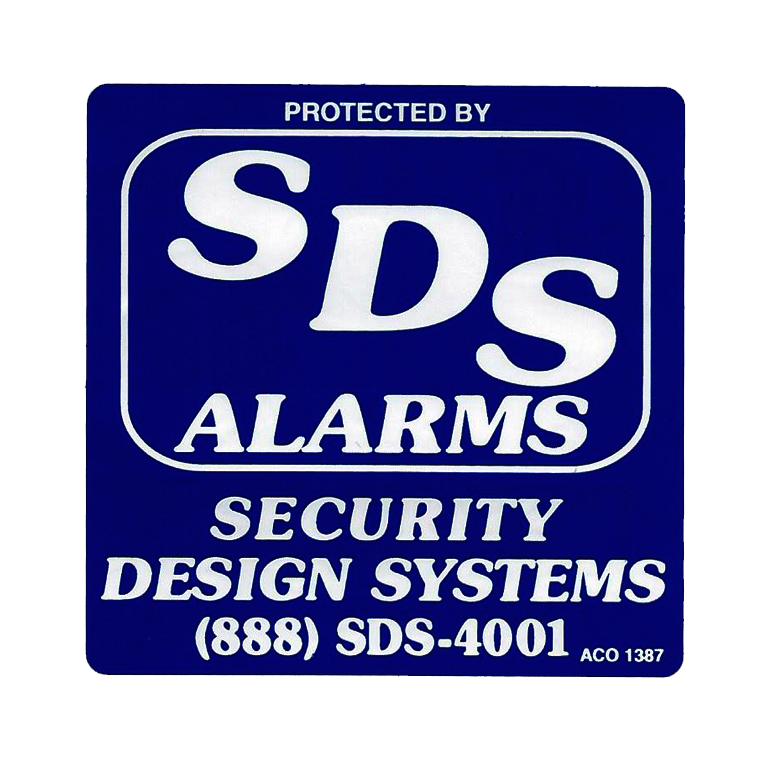 Security Design Systems
